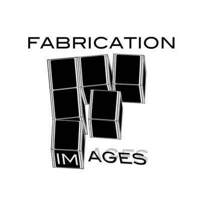 Fabrication Images