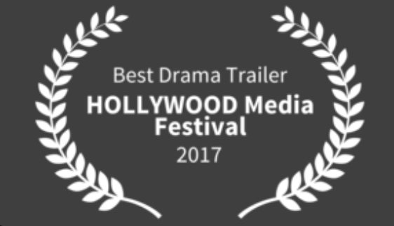 SOE WINNER - Best Drama Trailer